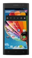 Mediacom PhonePad DUO X550U