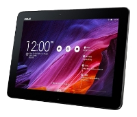 Asus Transformer Pad TF103CX