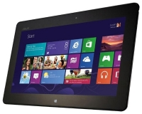 Asus VivoTab Smart ME400CL