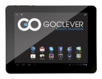 GOCLEVER TAB M813G