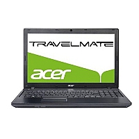 Acer TRAVELMATE P453-M-33124G32Ma