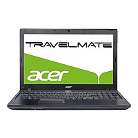 Acer TRAVELMATE P453-MG-33124G50Ma